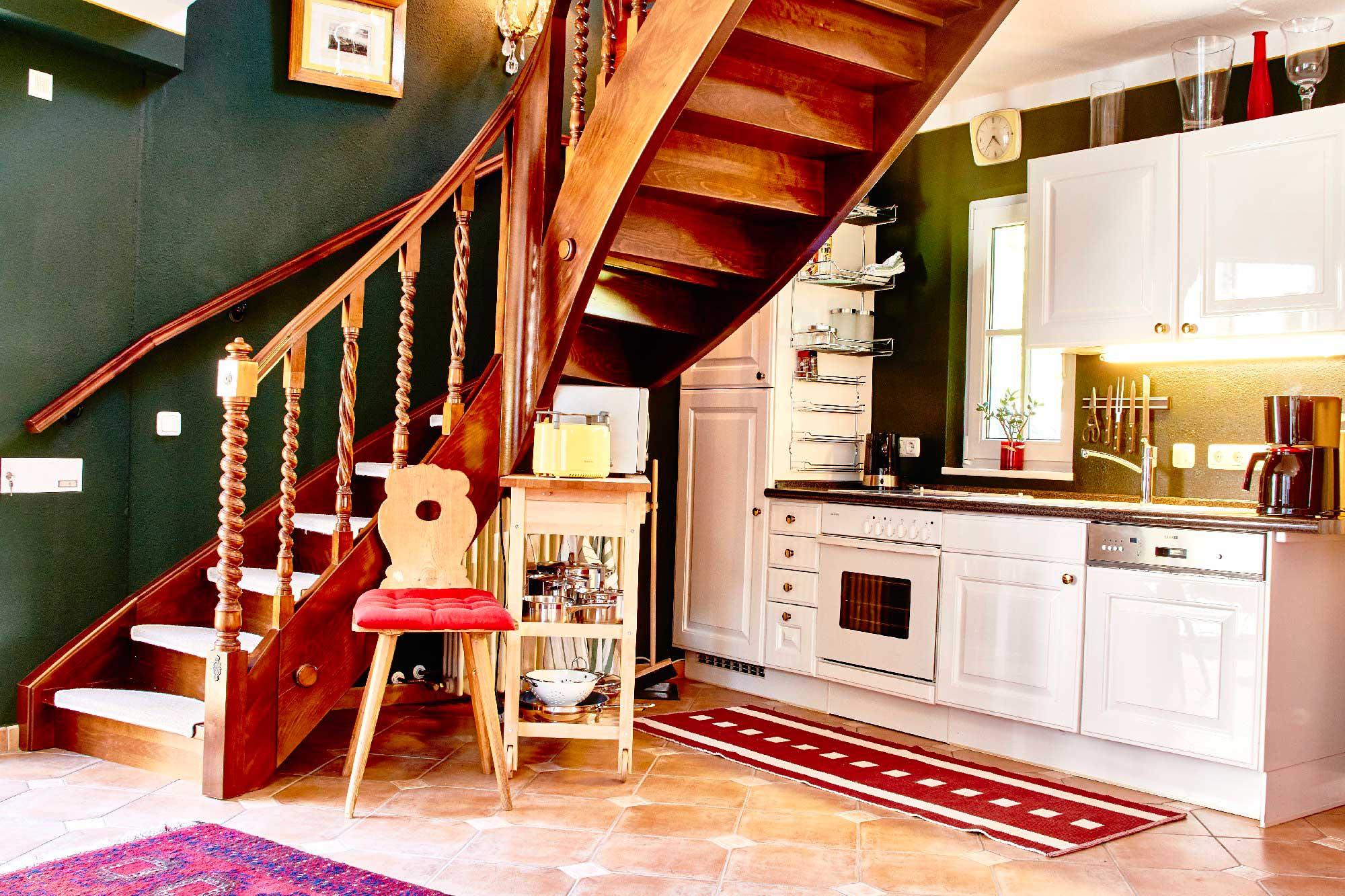 Antiquitätentage Bamberg : Gästehaus villa am eggenbach hundefreundliche ferienwohnung
